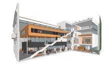 Miquel Turne architecture competitions  / Concursos d'arquitectura realitzats. Concursos de arquitectura realizados. Architecture competitions.
