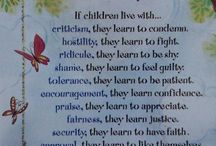 Quotes Children