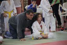 Dr. Sárközy Dezső Judo Gála / Diósd, 2016. május 14.