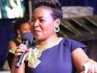 prophetess mary bushiri photos