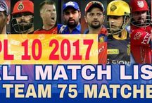 Ipl Betting Tips free / Sikander Betting Tips: Welcome to free online cricket betting tips, ipl Tips or Asia cup betting tips, Get accurate online tips for all cricket matches.