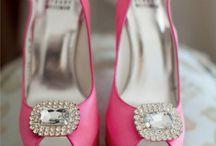 shoes / by Inga Baltmane