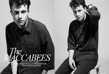 The Maccabees ❤️