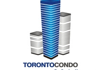 Toronto Condos / The Toronto Condo Team has become one of the leading selling teams in downtown Toronto, consistently winning top sales awards including being in the Top 1% of all Agents for Condo Sales in the GTA for 2006. 2007. 2008, 2009, 2010 & 2011.