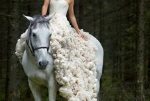 Div bryllup