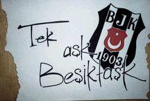 Beşiktaş  ♡❤♡ / #Beşiktaş  ♡❤♡  #Bjk #çArşı #Karakartal #Kartal