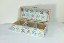 for the love of Unicorns, from Jewellery Boxes, Pictures, Mason Jars, Cards, Money Boxes & more...