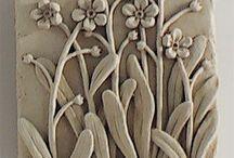 лепнина-керамика