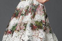Bridesmaids / by Emma Kuhn