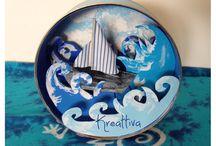 kreattiva blog