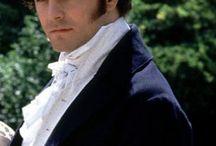 Austen Forever