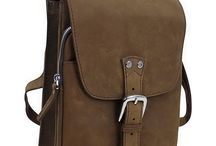 Ipad Messenger Bags