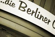 Ick bin ein Berliner