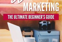Helpful tips when blogging