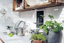 kuchnie wiejskie