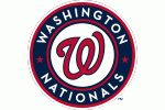 Washington Nationals / Nats! / by Mike Levy