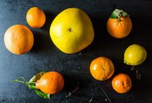 food tips & inspirational blogs