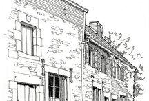 Art / Sketch, illustration... inspiration