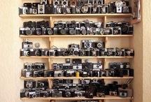 Kameraas
