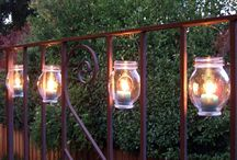 otdoor lighting