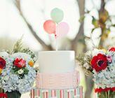 whimsical & fun weddings / by Marcia Davis