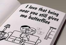 Friends of LoveBook / #LoveBook #whyiloveyou #lovebookonline