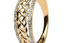 Marisa's Jewelry / Fashion