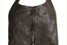 July 4th Womens Leather Sale / Celebrate 4th of July sale.   Womens Leather Motorcycle Apparel!!!!!!