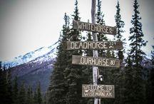 Gli Sprovveduti (Alaska)