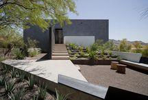 INSPIRED: Concrete Architecture +