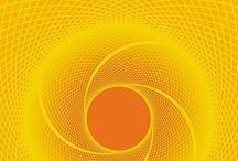 Solar / by Ian Coltman