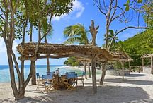 Caribbean Trip / by Janery (Jane Pearson)