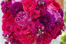 Smart Wedding / Flower ideas