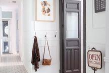 Apartment | Hallway
