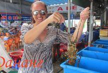 Отдых во Вьетнам Пляжи Отели Аренда Жиля Дананг Нячанг Хюэ Хойан Далат #ПегасТуристик  #Пегас