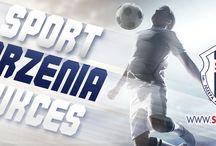 Sport Marzenia Sukces