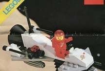 in the Lego Portal