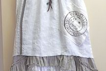 Clothing / Dresses