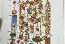 Japanese Graphics Now! ED. Gisela Kozak & Julius Wiedemann