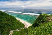 travel obsession - bali / where to go, what to do, where to eat in Bali