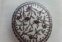 My crafts :)