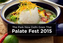 Palate Fest 2015
