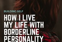 Building Self / If you're blogging about psychology answering mental health issues like borderline personality disorder and others, you are welcome to contribute in this board. Simply follow this board and our profile. Then, send me an email at mecyll@buildingself.us