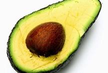 Avocado Preparation, Uses and Best Ever Avocado Recipe Ideas / Avocado Preparation and Recipes