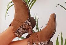 Shoes/Botas / #botas #shoes #funkyprojectshoes  #moda #funkyproject