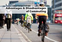 Bike tips, reviews & more