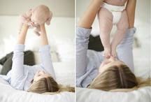 Baby stuff  / by Alexandra Foley
