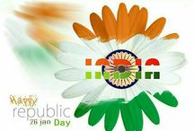Happy Republicday.