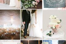 nicole's wedding