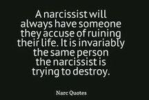 Narsasist Quotes